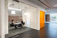 Office Space Alpharetta office space alpharetta lifestyle magazine