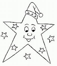 Malvorlagen Sterne V Vorlage Gro 223 Zum Ausdrucken Malvorlagentv