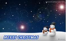 ravishment beautiful merry christmas wishes animation gif