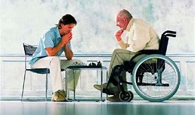 оформление инвалидности первично