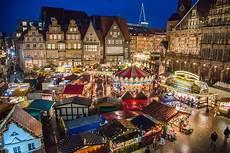 bremer weihnachtsmarkt alle infos zu 214 ffnungszeiten