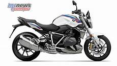 2019 bmw r 1250 r arrives in q1 from 21 240 orc mcnews