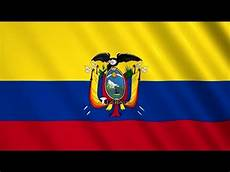 bandera de ecuador bandera de ecuador video background fondo de video youtube
