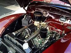 how does a cars engine work 1987 mercury topaz windshield wipe control 1940 mercury convertible 177126