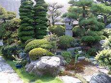 buddhist ceremony traditional japanese garden max s