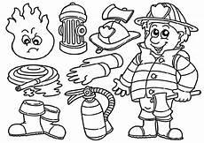 Ausmalbilder Feuerwehr Gratis Ausmalbilder Feuerwehr 2 Ausmalbilder Malvorlagen
