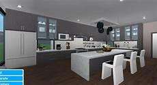 Bathroom Bloxburg Kitchen Ideas by Bloxburg Modern Kitchen Designs Switchsecuritycompanies
