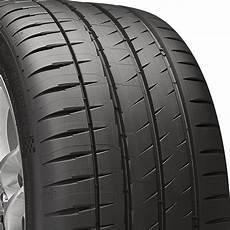 2 new 275 30 19 michelin pilot sport 4s 30r r19 tires