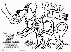 age animals coloring pages 17036 17 best kindness to animals images on kindness to animals puppies and animal cruelty