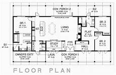 frank lloyd wright usonian house plans for sale usonian house plans new frank lloyd wright house plans