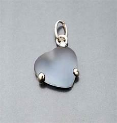 pomellato cuore pendente in argento firmato pomellato asta di primavera