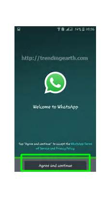how to use 2 whatsapp in 1 phone install parallel space multi accounts app hacking and