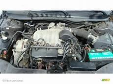 how cars engines work 1996 ford taurus on board diagnostic system 1996 ford taurus gl 3 0 liter ohv 12 valve v6 engine photo 72228002 gtcarlot com