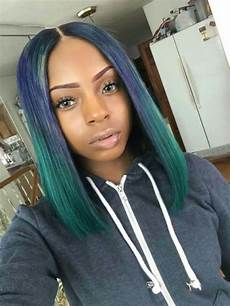 Bob Hairstyles Sew In
