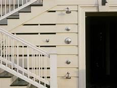 Treppengeländer Selber Bauen - treppengel 228 nder selber bauen anleitung und 50 beispiele
