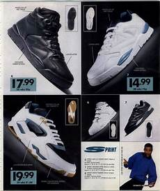 nike catalogue pdf brian mills 1993 94 autumn winter mail order catalogue on dvd pdf jpeg formats ebay fall
