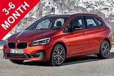 bmw 225xe leasing bmw 2 series 225xe m sport premium auto lease not buy
