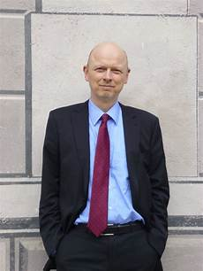 Beruflicher Werdegang Dr Gottfried Hammer