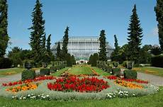 botanical garden and museum dahlem berlin berlin