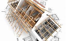 Planos Wallpaper fondo de pantalla planos de una casa wallpapers megas