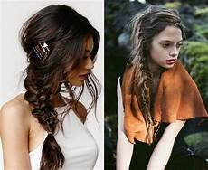 lovely timeless braids hairstyles 2017 hairstyles haircuts and hair colors
