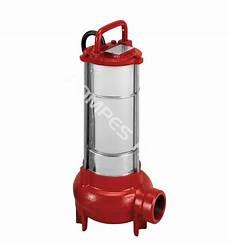 pompe de relevage wc et eaux usées pompes de relevage 12 ou 24 volts eaux us 233 es eaux noires