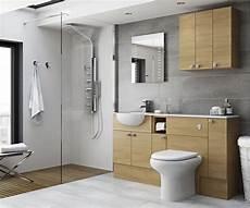 small space bathroom ideas bathroom luxury bathroom design ideas luxury showers for