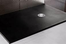 italienne bac bac italienne plat hidrobox meuble et