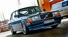 volvo 240 tuning 1250 best images about volvo on sedans