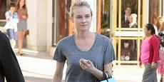Diane Kruger Findet Therapie Toll Tikonline De