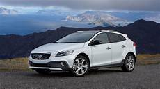 v40 cross country 2018 volvo v40 cross country review rendered price specs