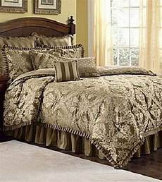 waterford 1pc bardon brayann fawn euro pillow shams 26 quot sq nwt 3 in stock ebay