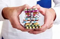 antidepressivi da banco salute attenzione ai farmaci da banco aumentano il