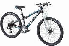 Mountainbike Jungen 24 Zoll - jugendfahrrad 24 zoll jungen 24 shimano altus