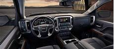 Gmc Interior 2017 1500 by 2018 Gmc 1500 Review Price Changes Exterior Engine