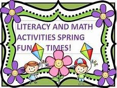 free rounding worksheets 8125 addition and subtraction math activities educational finds math activities
