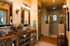 western bathroom ideas western bathroom choosing a paint color stylish western