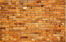 35 brick wall backgrounds images pictures freecreatives