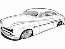 17 Best Images About Problem Child Customs Coloring Pages