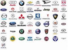 Car Logos De Sign Logo Nissan 350z Car Logos Ebay