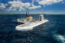 u boot selber bauen anleitung f 252 r ein modell
