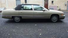 how to work on cars 1996 cadillac deville windshield wipe control buy used 1996 cadillac deville 58k miles beautiful inside and out like new look in feasterville
