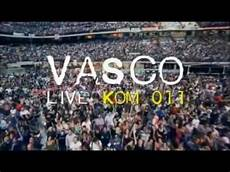 vasco emozioni 01 intro live kom 011 the complete edition vasco