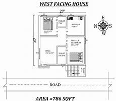 west facing house plans per vastu wonderful 36 west facing house plans as per vastu shastra