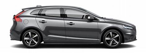 Volvo V40 Offers  Cars UK Ltd