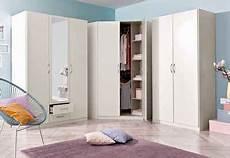 Kleiderschrank L Form Bestseller Shop F 252 R M 246 Bel Und