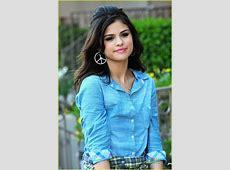 Selena Gomez: Selena Gomez lips