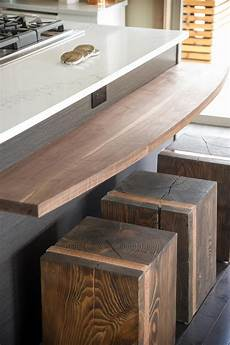 Kitchen Island Add On Ideas kitchen pictures from diy network cabin 2015