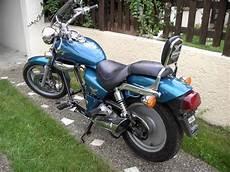 Daelim Daelim Vt 125 Moto Zombdrive
