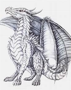 Ausmalbilder Coole Drachen 558 Best Images About Dragons To Color On